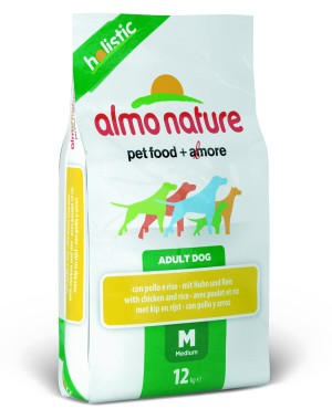 аллергия на корм у собак симптомы фото