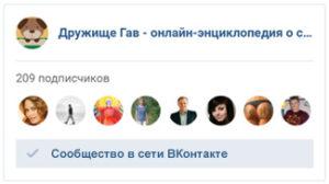 vidzet_vk320