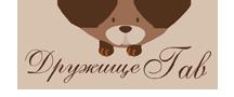 LogoGav3